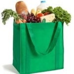 Shopping List For Low Carb Living