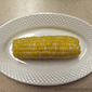 Quick Microwave Corn on the Cob