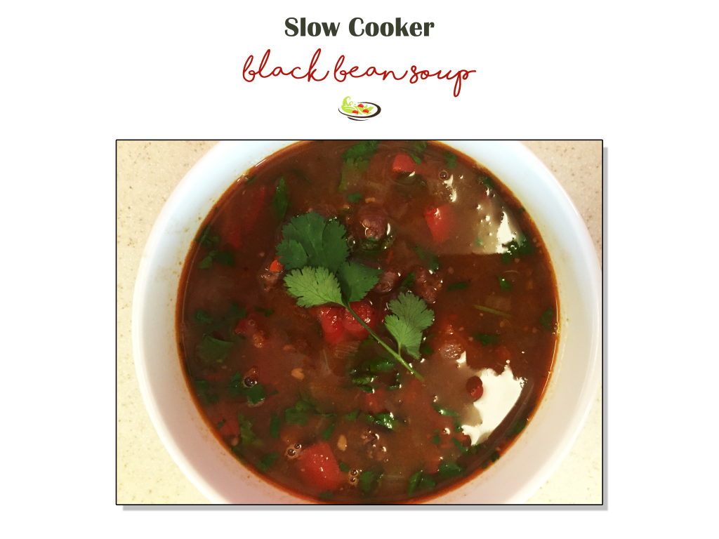 slowcookerblackbeansoup