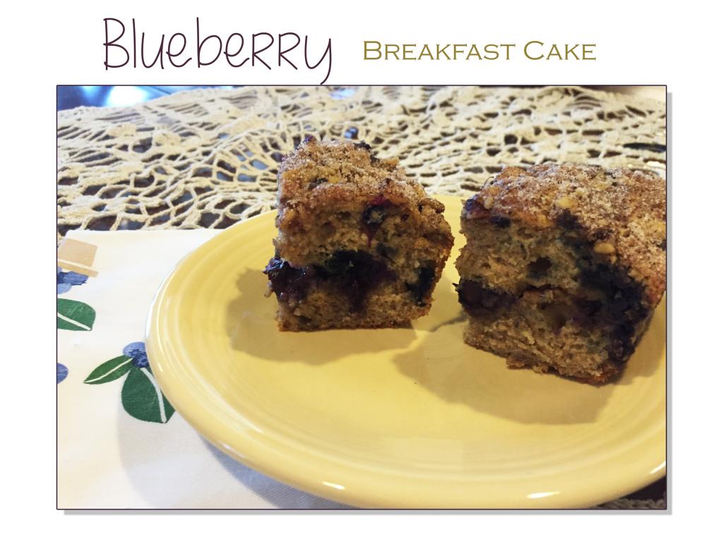 blueberrybreakfastcake