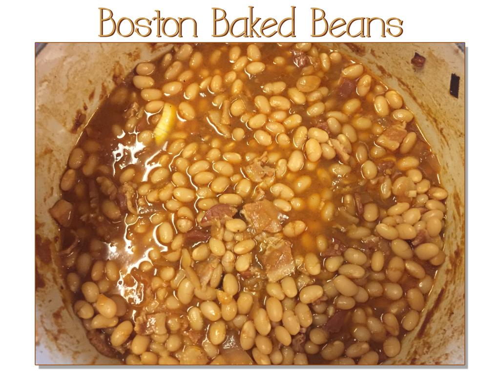 bostonbakedbeans