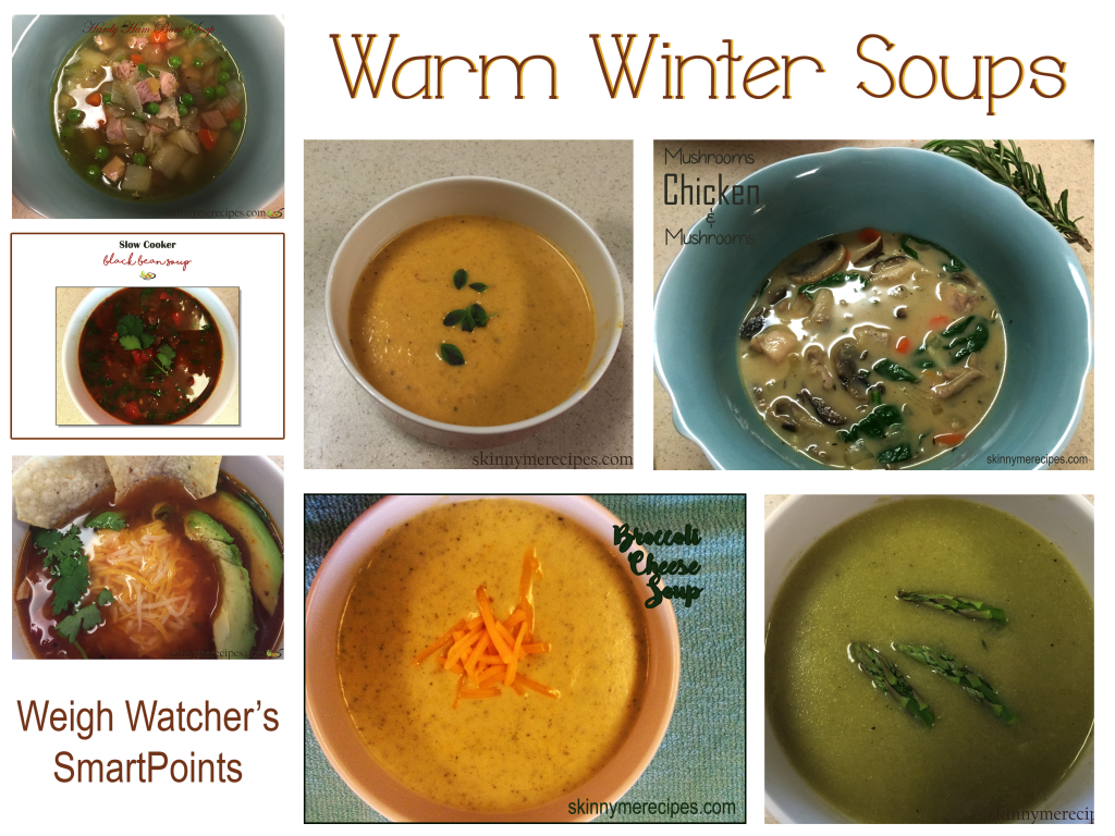 warmwintersoups